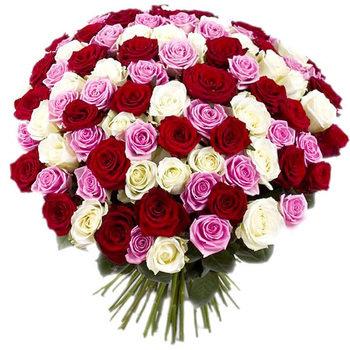 29dcc0c0e23 Unustamatule naisele – Mileedi: Lillekulleriga lillede saatmine üle Eesti