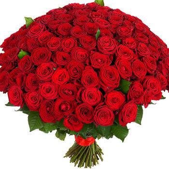 5ac8c317432 Taevalikule naisele – Mileedi: Lillekulleriga lillede saatmine üle Eesti