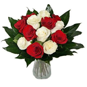 bb5b5d2169b Vooruslikule naisele – Mileedi: Lillekulleriga lillede saatmine üle Eesti