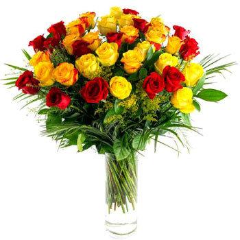 0353b6aff16 Võidukale naisele – Mileedi: Lillekulleriga lillede saatmine üle Eesti