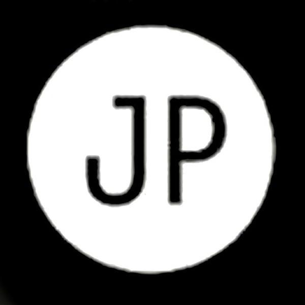 Jasper Plum