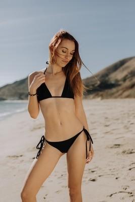 Alexa Top