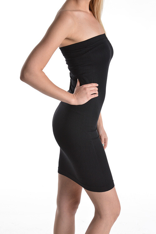 Dynamic Body Shaper