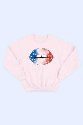 Written In the Stars Sweatshirt