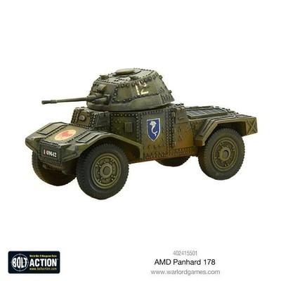 AMD Panhard 178