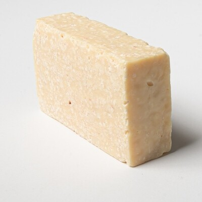 Himalayan Salt Soap | Fresh