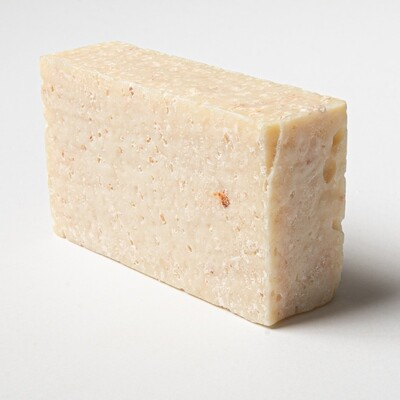 Himalayan Salt Soap | Rejuvenate