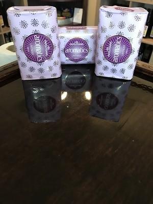 Papoutsanis Lavender Soap 125 gr