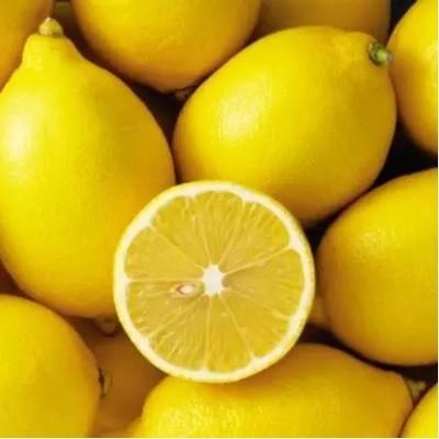 Sorrento Lemon Infused Olive Oil