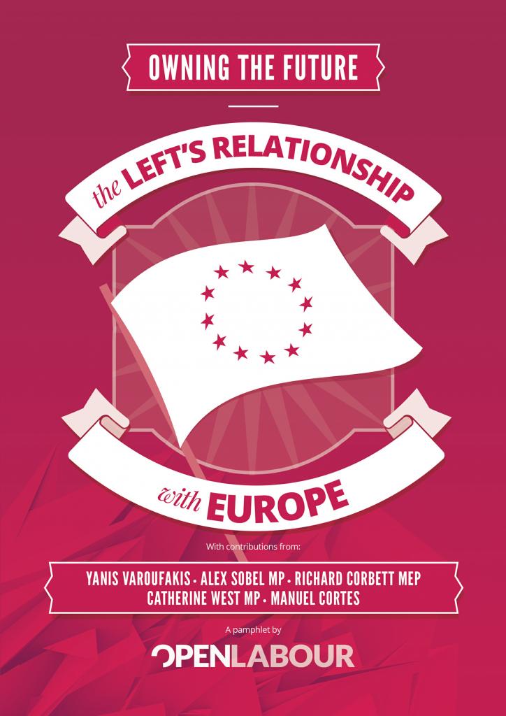 Europe Pamphlet  00003