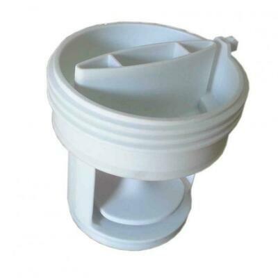 Фильтр сливного насоса Candy, Hoover, Zerowatt 4157
