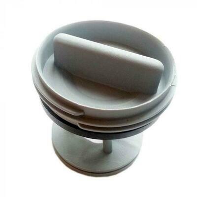 Фильтр сливного насоса Bosch, Siemens 53761