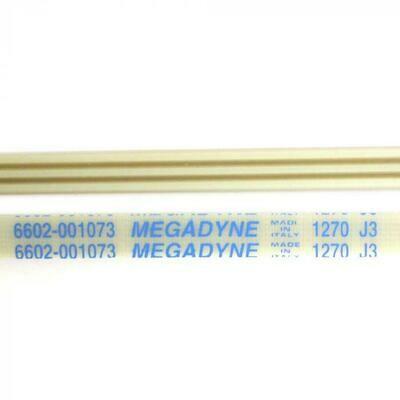 Ремень барабана стиральной машины 1270 J3 L-1270 мм J484