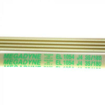 Ремень для стиральной машины 1054 J4 L-1003 мм белый Megadyne J036