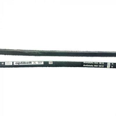 Приводной ремень 1270 мм Optibelt 3L501