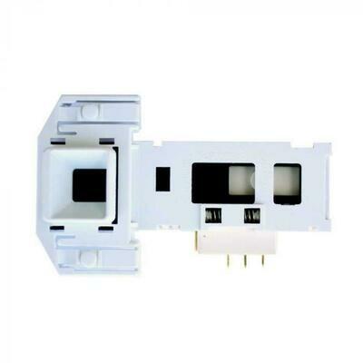 Блокиратор люка Bosch Siemens DA 003561