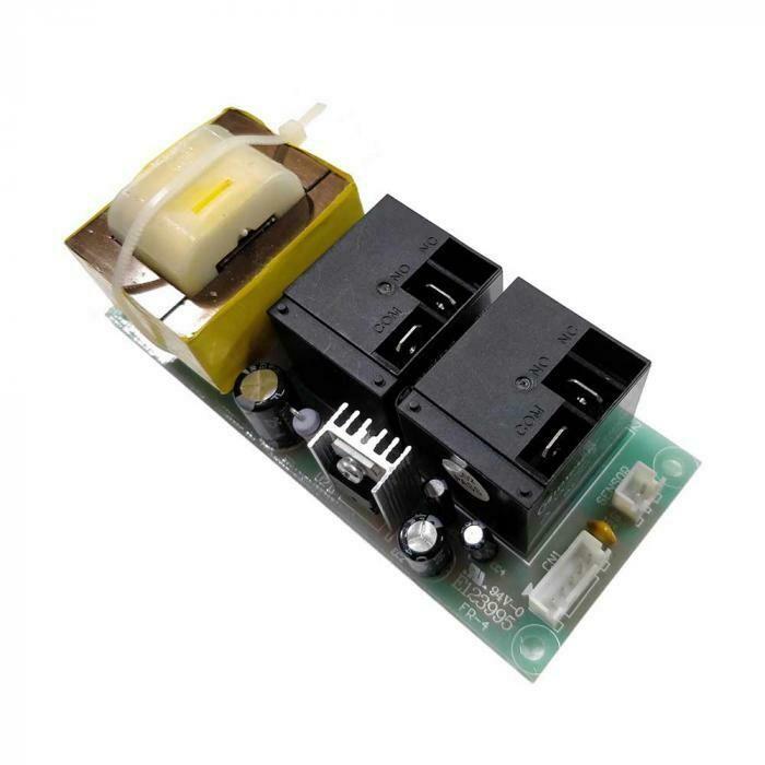Блок электрический FD (04) Thermex RZB 66067