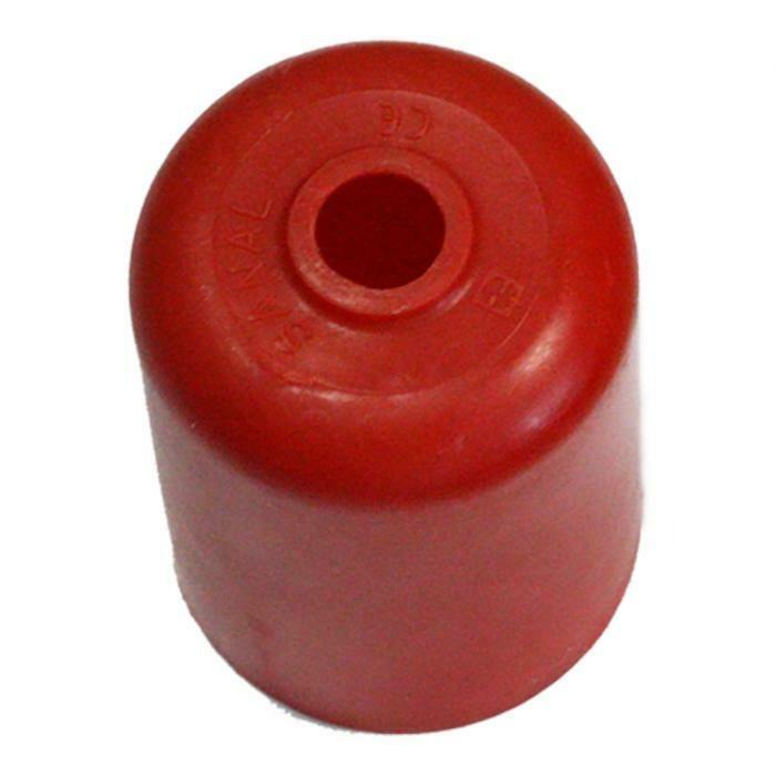 Колпак для защиты контактов G 1,5
