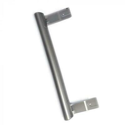 Ручка для холодильника LG AED73673704