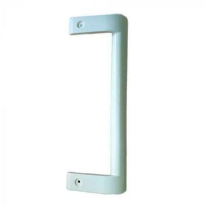 Ручка для холодильников LG AED73673702