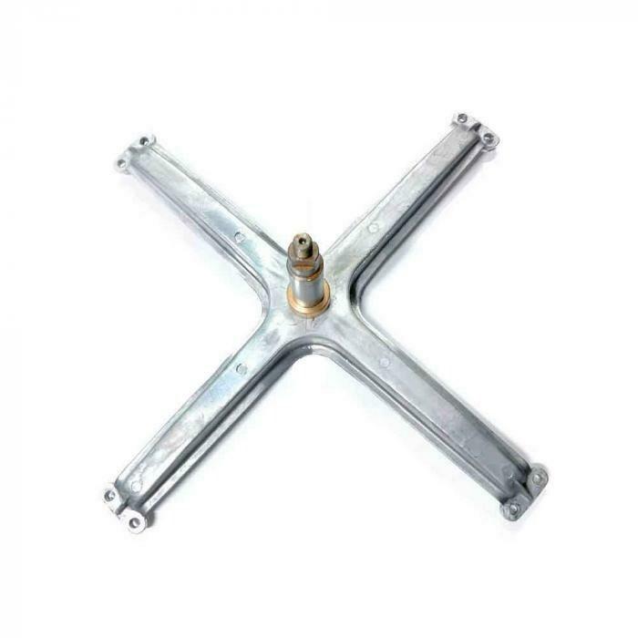 Крестовина барабана для Ardo EBI(024) диаметр вала 25 мм 2360004