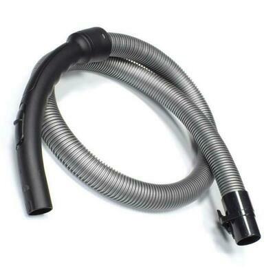 Шланг для пылесоса без управления DJ97-01418E v1122