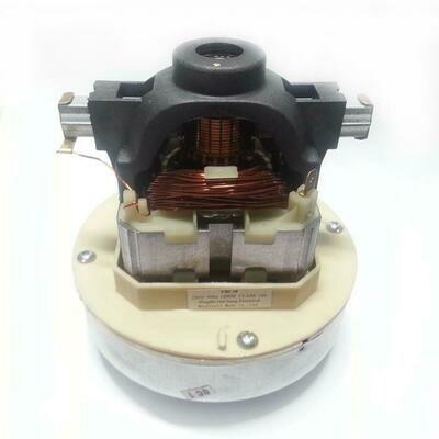 Электромотор пылесоса YDC18 1400W v1145