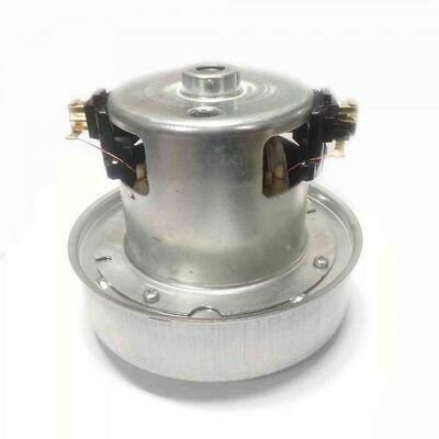 Двигатель пылесоса YDC01 1600 Вт v1150