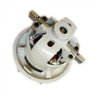 Мотор пылесоса Samsung, Karcher 1300 Вт DJ31-00130A v1164