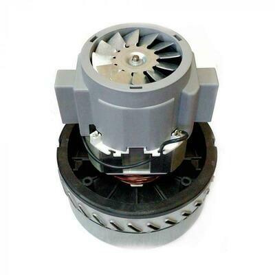 Двигатель 1000 Вт для пылесоса Ametek 061300501 v1172