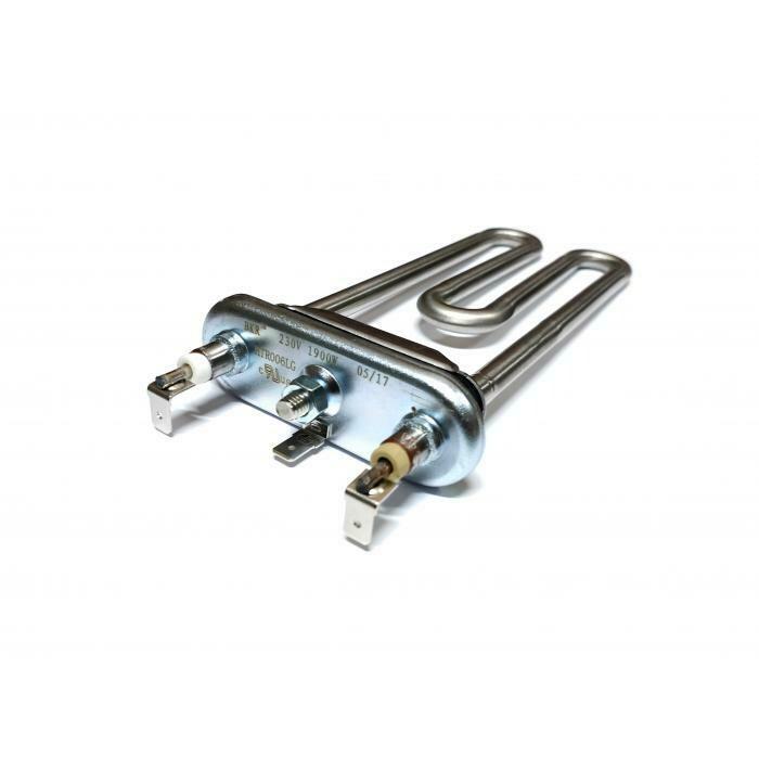 ТЭН для стиральной машины LG 1900 Вт B3406117