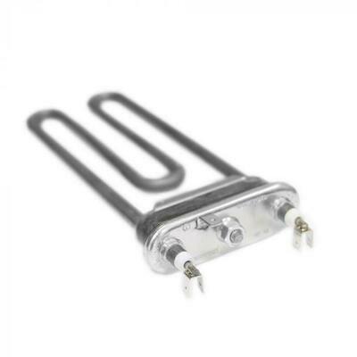 ТЭН Electrolux 1950 Вт (прям. L=180, R13+, M135, F25) 3406107