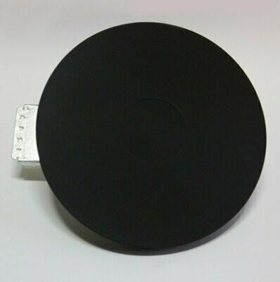 Электроконфорка D145mm 1000Вт.