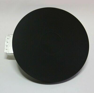 Электроконфорка D180mm 220v 1200Вт