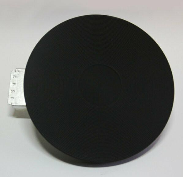 Электроконфорка D180mm 220v 2000Вт