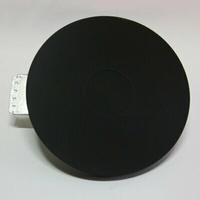 Электроконфорка D220mm 220v 2000Вт