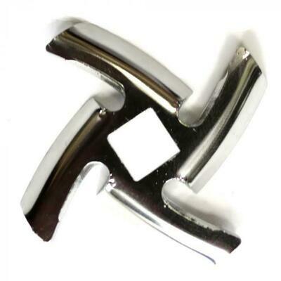 Нож для мясорубки Braun BR67000899 h1019
