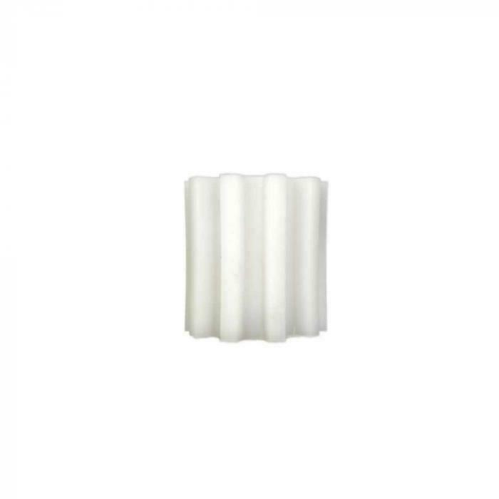 Втулка шнека для мясорубки Centek CT-1602 h1115