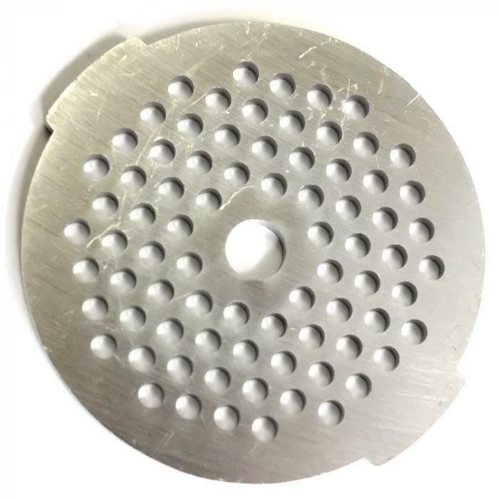 Решетка мясорубочная Тефаль, Мулинекс отверстия 3 мм h1045