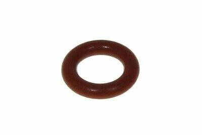 Прокладка кофемашины DeLongi D=3,5mm, T=2,5mm