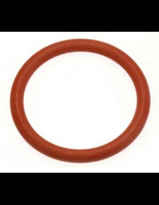Уплотнитель / прокладка O-Ring для кофемашины Philips - 996530059406 Saeco - NM01.044