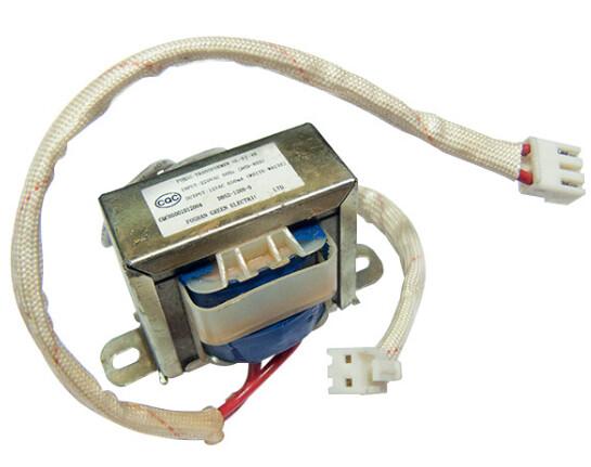 Трансформатор напряжения (220V-12V) для RZL, IR 200-300л.