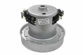 Мотор пылесоса VC07W03FQ