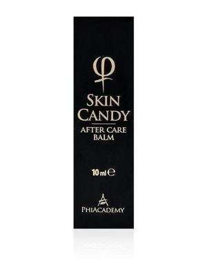 Skin Candy After Care Balm 10ml