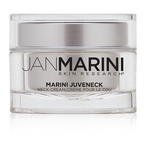 Jan Marini Juveneck Cream