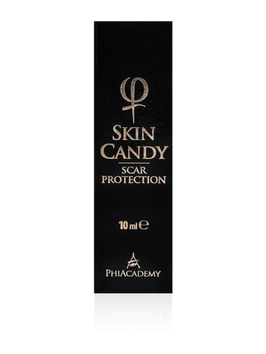 Skin Candy Scar Protection Balm 10 ml