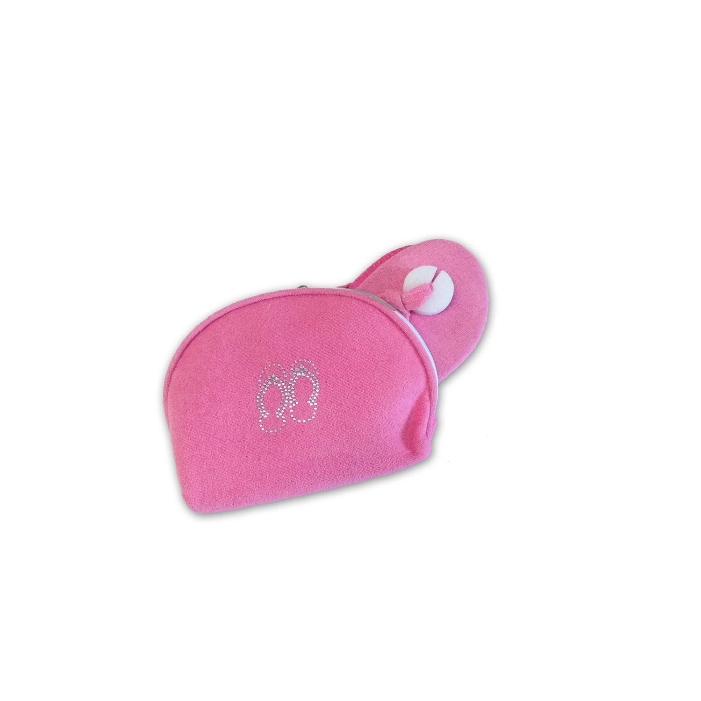 FlexFlop - Pink