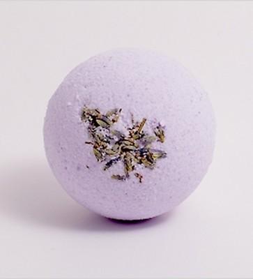 Bath Bon Bon - Lavender Lullaby