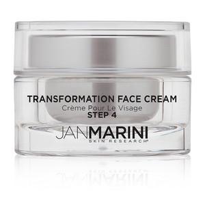 Jan Marini Transformation Face Cream