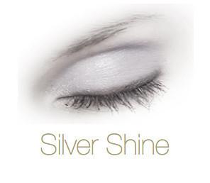 Senegence ShadowSense Silver Shine